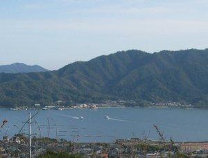 100207miyajima