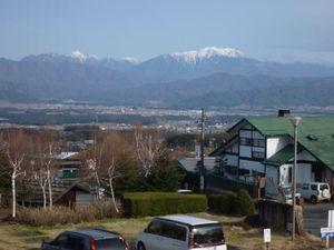 15miharashinoyu