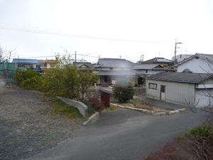P1140515